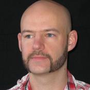 Dominik Grothaus